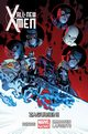 All-New X-Men Zagubieni Tom 3, Bendis Brian Michael